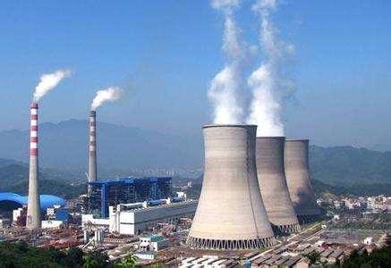 2018年煤电长协谈判启动 新
